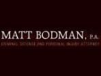 bodman
