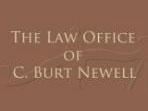 burt_newell
