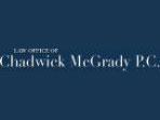 chadwick_mcgray