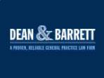 dean_barrett