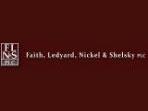 faith_ledyard