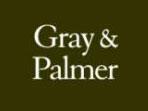 gray_palmer