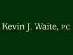kevin_waite