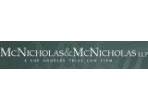 mc_nicholas