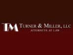 turner_miller